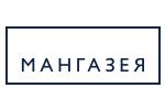 ГК «Мангазея»